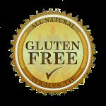 glutenfreefood